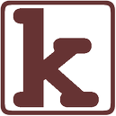 логотип копирайтера