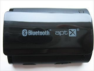 кодек apt-x bluetooth