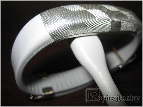 магнитный кабель Jawbone