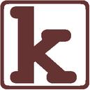 kopirajter.by logo