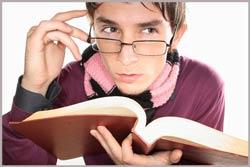 как повысить грамотность речи и письма