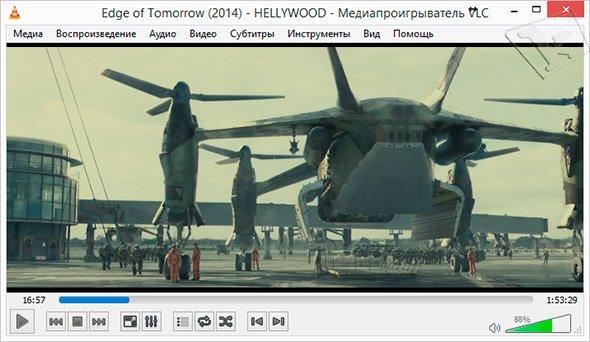 настройка virtual audio cable - кадр из фильма